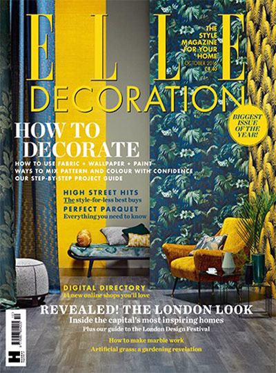 elle-decoration-uk-october-2016