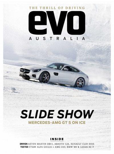 evo-australia-september-2016