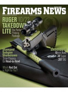 firearms-news-volume-70-issue-18-2016