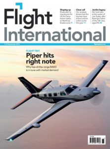 flight-international-6-12-september-2016