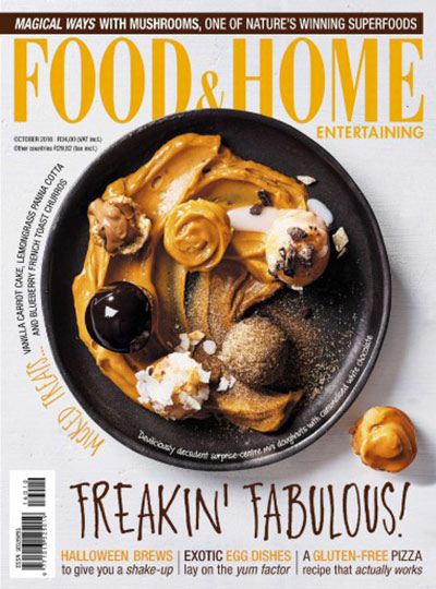 food-home-entertaining-october-2016