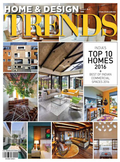 home-design-trends-volume-4-no-4-2016