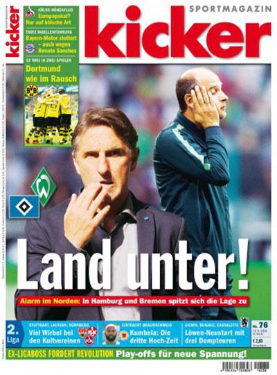 kicker-19-september-2016