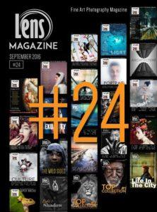 lens-magazine-september-2016