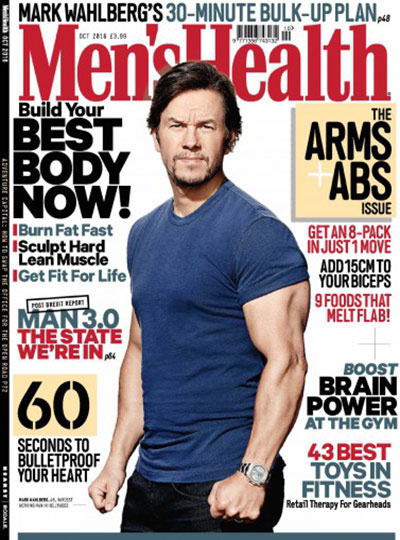 mens-health-uk-october-2016