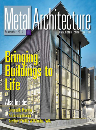 metal-architecture-september-2016