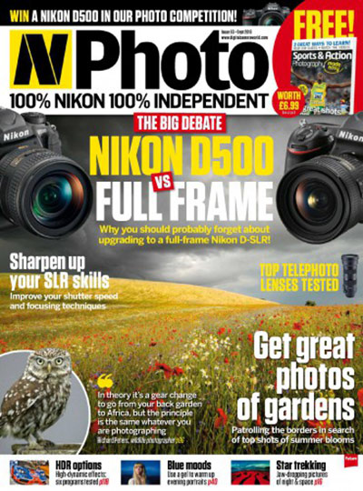 n-photo-uk-september-2016
