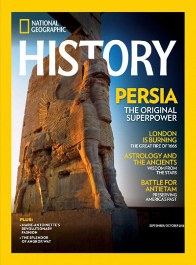 national-geographic-history-september-october-2016