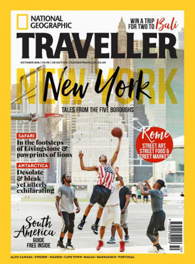 national-geographic-traveller-uk-october-2016