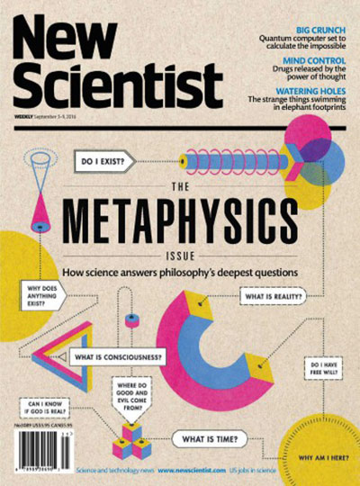 new-scientist-september-3-2016