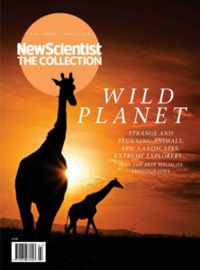 new-scientist-the-collection-wild-planet