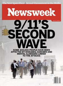 newsweek-usa-16-september-2016