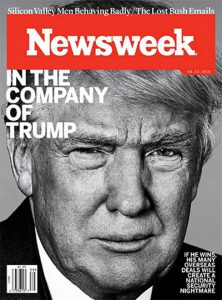 newsweek-usa-23-september-2016