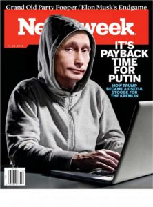 newsweek-usa-september-9-2016