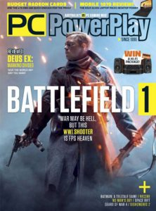 pc-powerplay-september-2016