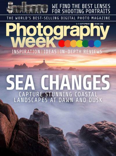 photography-week-1-september-2016