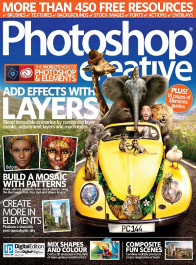 photoshop-creative-issue-144-2016