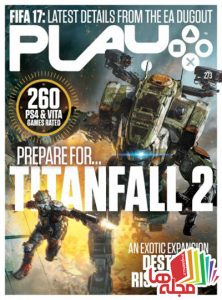 play-issue-273-2016