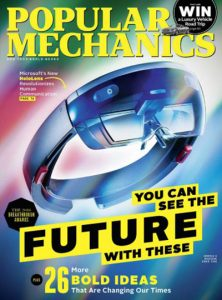 popular-mechanics-usa-october-2016