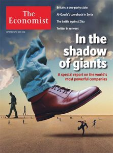 the-economist-usa-17-september-2016