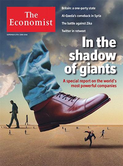 the-economist-usa-17-september-2016