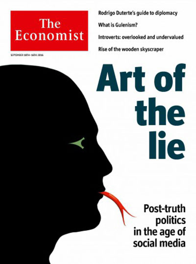 the-economist-usa-september-10-2016