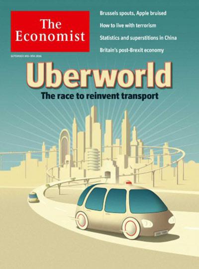 the-economist-usa-september-3-2016