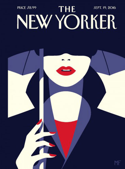 the-new-yorker-september-19-2016