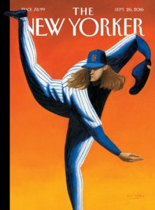 the-new-yorker-september-26-2016