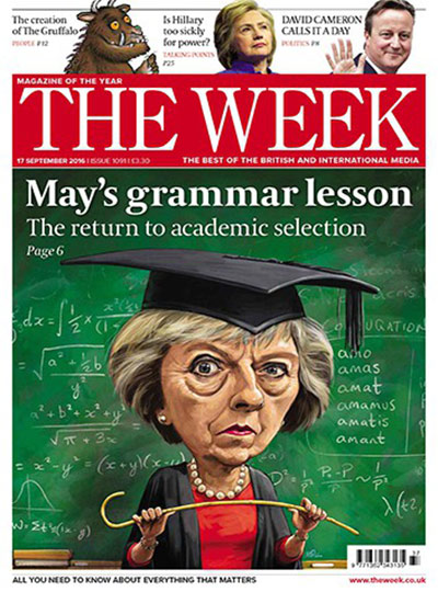 the-week-uk-17-september-2016