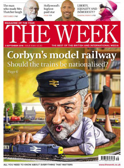 the-week-uk-3-september-2016