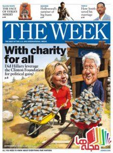 the-week-usa-september-2-2016