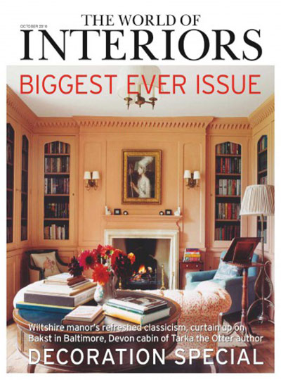 the-world-of-interiors-october-2016