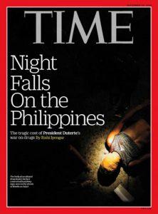 time-asia-september-26-2016