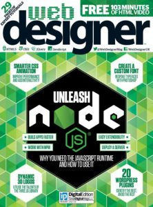 web-designer-issue-253-2016