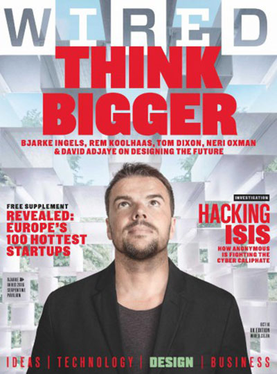 wired-uk-october-2016
