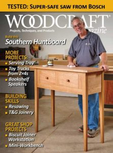 woodcraft-magazine-october-november-2016