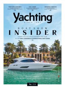 yachting-october-2016