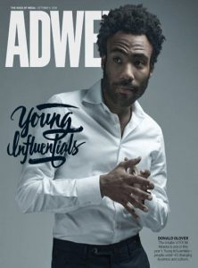 adweek-october-3-2016