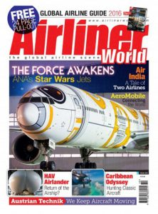 airliner-world-october-2016