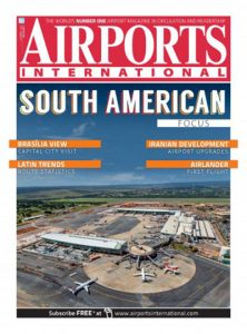 airports-international-october-2016