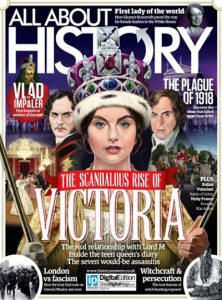 all-about-history-issue-44-2016