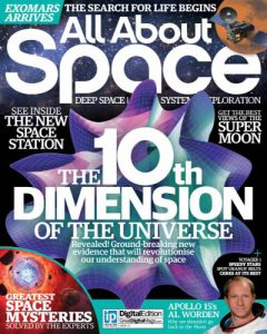all-about-space-issue-57-2016