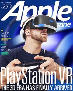 applemagazine-14-october-2016