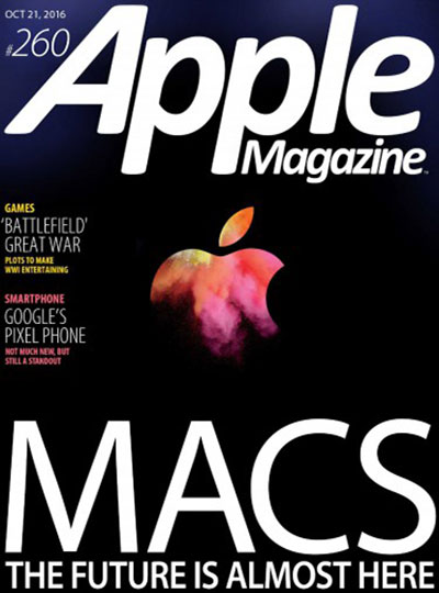 applemagazine-october-21-2016