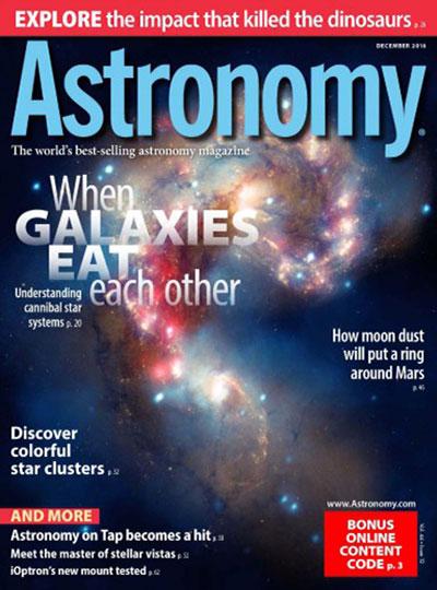 astronomy-december-2016