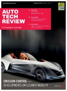 auto-tech-review-september-2016