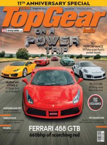 bbc-top-gear-india-october-2016