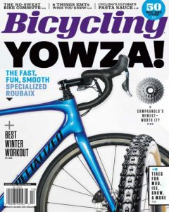 bicycling-usa-november-december-2016