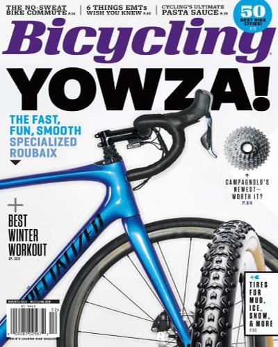 bicycling-usa-november-december-2016